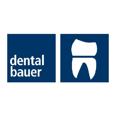 dental-bauer