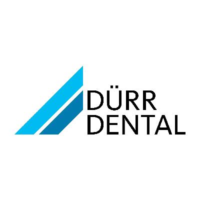 dürr-dental