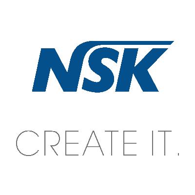 nsk_create-it